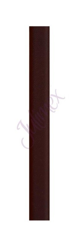 Ramiączka RB taśma 10 mm Julimex czarne
